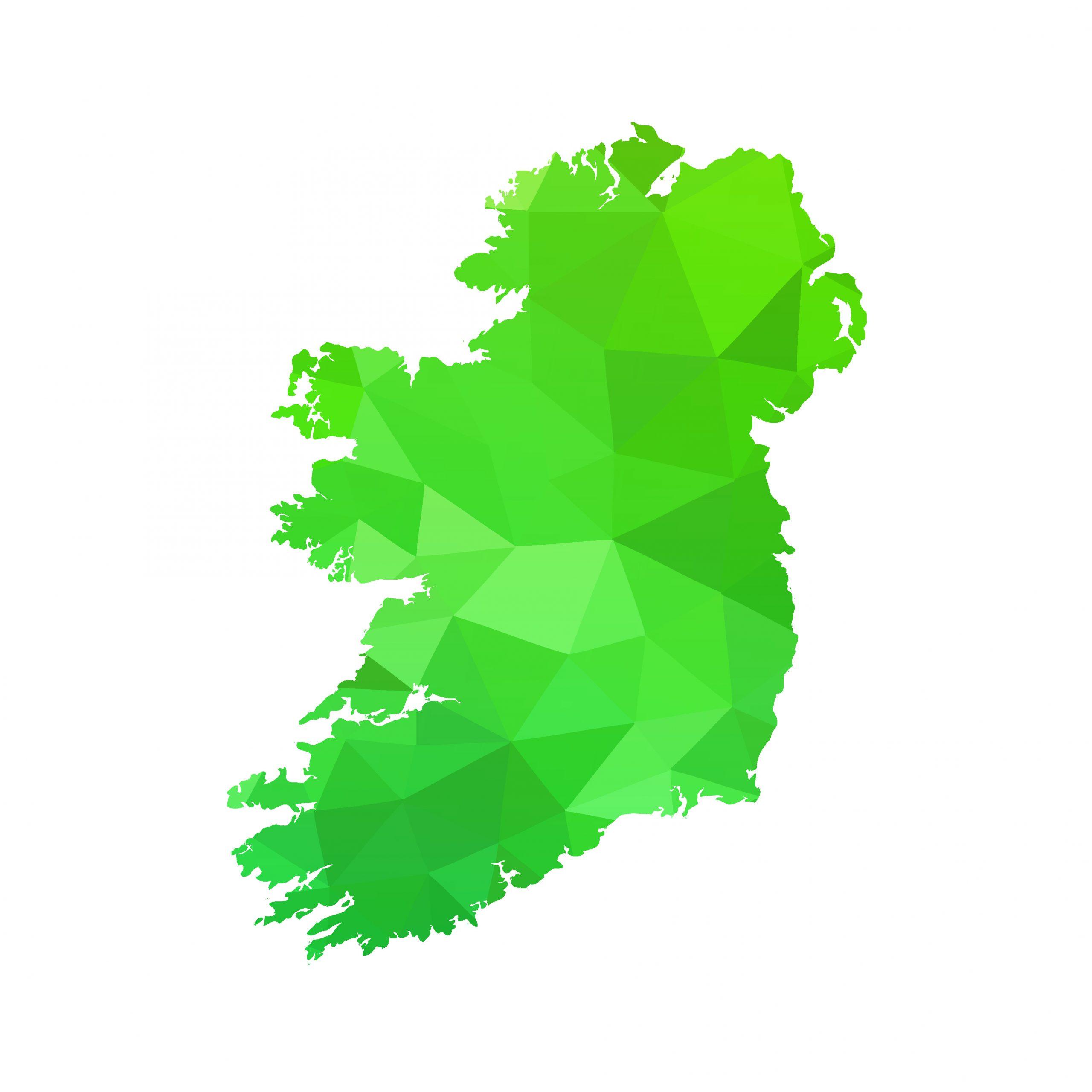 Staff Nurse Recruitment in Ireland